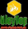 UleyTop