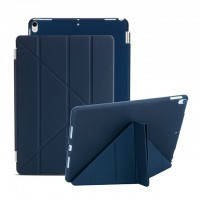 "Чехол oneLounge Smart Case Cover Navy Blue для iPad Air 3/Pro 10.5"" OEM"