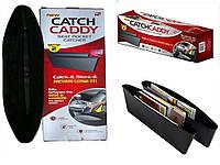 Автомобильный органайзер Catch Caddy карман между сиденьями