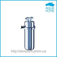 Фильтр для холодной воды Аквафор ВИКИНГ