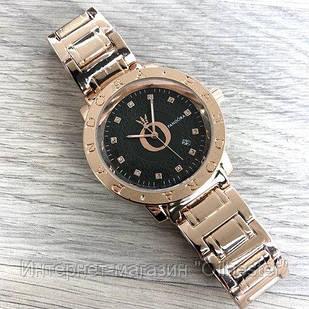 Часы Pandora 6301