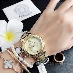 Часы женские Versace 3103