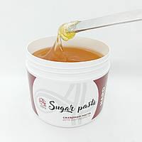 Сахарная паста для шугагинга HARD 800 г