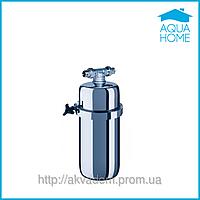 Фильтр для холодной воды Аквафор ВИКИНГ МИДИ