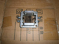 Подогреватель впускного коллектора электрический FAW-1031,1041 (Фав)
