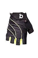 Велосипедные перчатки B10 NC-3117-2018 Размер L