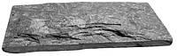 Фасадный камень, 25х12х2