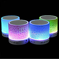 Портативная колонка Music Mini Bluetooth Speaker