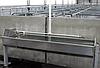 Монтаж системы водоснабжения на МТФ.