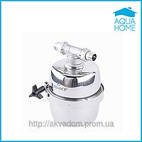 Фильтр для холодной воды Аквафор Викинг Мини