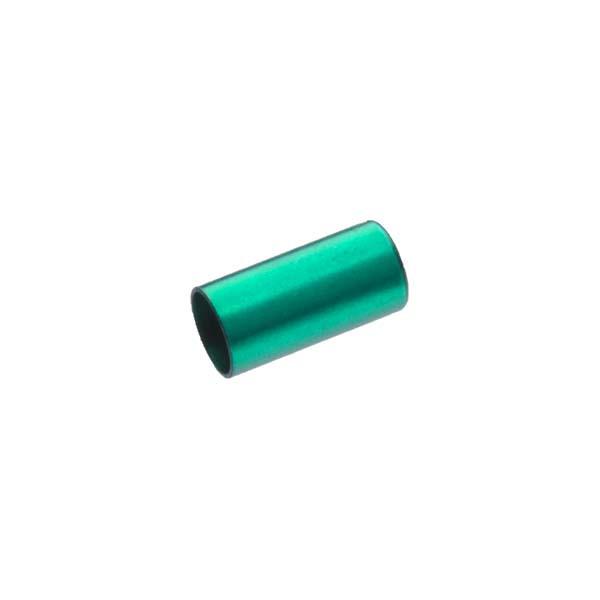 Наконечник Sheng-an на рубашку тормоза A5 (зелёный) 200 шт/банка