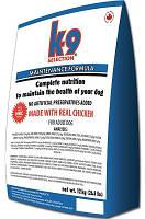 K9 Selection Maintenance Корм для собак  средних пород 20 кг