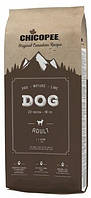 Chicopee PNL Adult Сухой корм для взрослых собак 20 кг