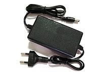 Блок питания адаптер для лент для SMD лент и другого BIG MHZ 12V 2A