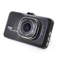 Видеорегистратор автомобильный авторегистратор DVR 626 1080P