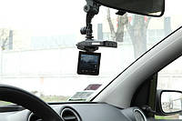 Для чего нужен видеорегистратор?