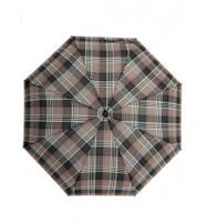 Женский зонт полный автомат Susino