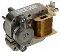 Мотор обдува магнетрона Samsung DE31-10185A для микроволновой печи