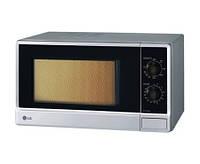 Дверка LG в сборе ADC32633101 для микроволновой печи