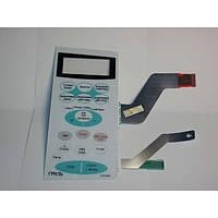 Сенсорная панель SAMSUNG CE2738NR/BWT для микроволновой печи