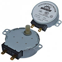 Моторчик тарелки микроволновой печи Gorenje 104213 для микроволновой печи