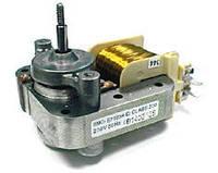 Мотор конвекции в сборе Samsung DE96-00692C для микроволновой печи