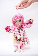 Кукла ангел в стиле прованс девочка