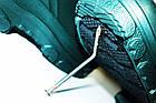 Сапоги Demar NEW Universal Pro с зимним чулком (Антипрокол), фото 6