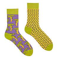 Женские носки Sammy Icon Vai Bay 36-40 Цветные