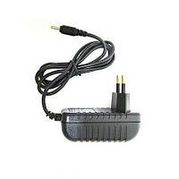 Зарядное устройство для планшета 5V 2A 2.5*0.7mm Спартак LJH-186