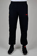 Зимние спортивные брюки Puma Ferrari (Scuderia manjet-1)