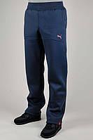 Зимние спортивные брюки Puma Ferrari (Scuderia-2)