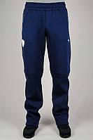 Зимние спортивные брюки Puma Ferrari (2390-4)
