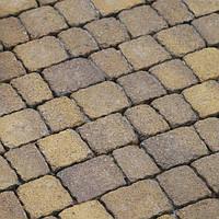 Обработанная тротуарная плитка Креатив Антик, фото 1