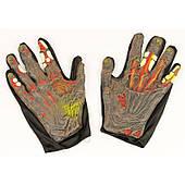 Перчатки с гнилью 050917-020