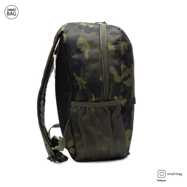 Рюкзак Puma Mini Backpack | хаки