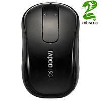Мышь беспроводная RAPOO Touch Mouse T120p black USB