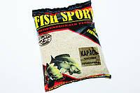 Прикормка Fish Sport (Карась)