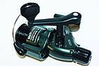 Спиннинг-удочка оснащенный (Карп-Flat), фото 5