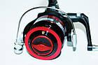Катушка B.F. Autobot FD3000 3+1, фото 2