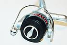 Катушка B.F. Nitro FD 1000 4+1, фото 3