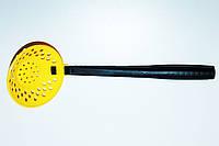 Черпак для зимней рыбалки (шумовка)