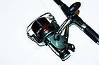 Рыболовный набор Flat-Elite 2.7 м., фото 3