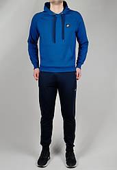 Спортивный костюм Nike (1464-4)