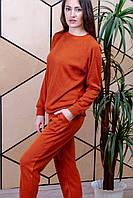 Женский спортивный костюм Реглан. Размер 44-50