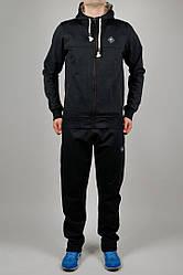 Зимний спортивный костюм Nike (1061-2)
