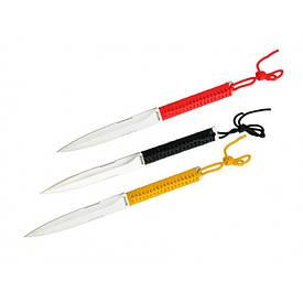 Ножи метательные 3 в 1 Grand Way YF013
