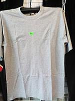 Мужская футболка нательная