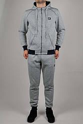 Зимний спортивный костюм Nike (1382-2)