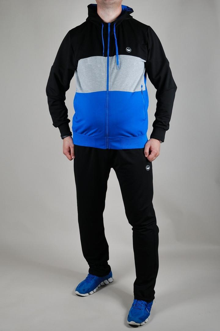 Спортивный костюм Adidas (0048-3)